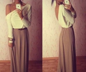 clothes, fashion outfit, and inspiration image