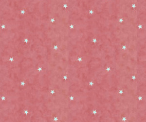 rosy, stars, and text image