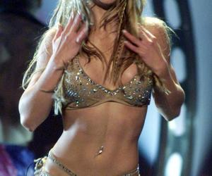 britney spears 2001 image