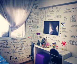 room and swag image