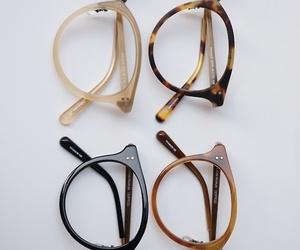 glasses image