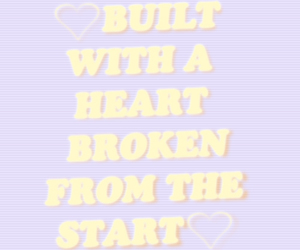 marina and the diamonds, quote, and grunge image
