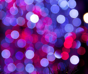 background, wallpaper, and bokeh image