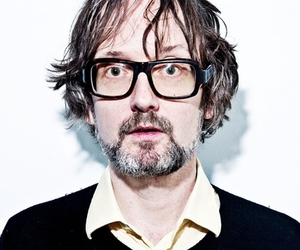 jarvis cocker image