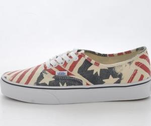 cool, vans, and fashion image