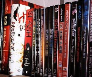 Guns N Roses, motley crue, and rock n' roll image