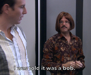 arrested development and tobias image