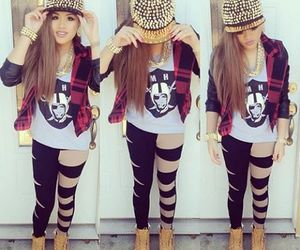swag and style image