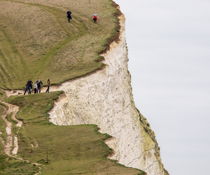 england and seaford image