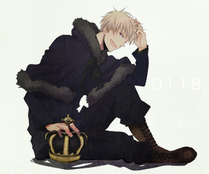 prussia and aph image