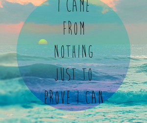 i can, mine, and nothing image