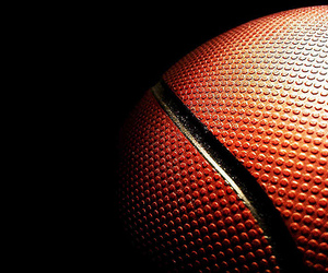 basketball in action, basketball gallery, and basketball hd wallpaper image