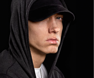 eminem, marshall mathers, and rap god image