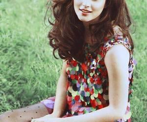 leighton meester, gossip girl, and blair waldorf image