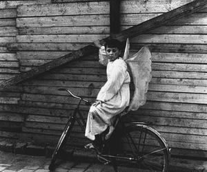 bike, boy, and kid image