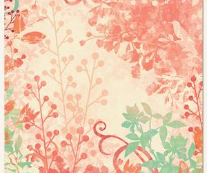 background, pastel, and bg image