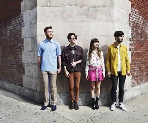 hipsters and indie image