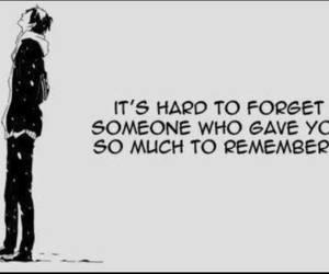 manga, anime, and quotes image