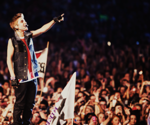 38 images about justin bieber on we heart it see more about justin