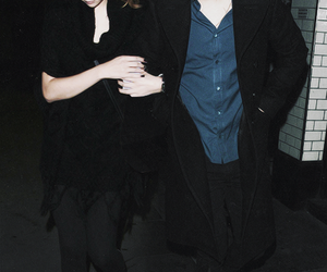 manip, otp, and Harry Styles image