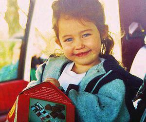 miley cyrus, miley, and baby image