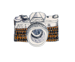 camera, cool, and png image
