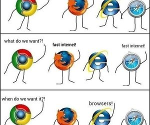 funny, lol, and browser image