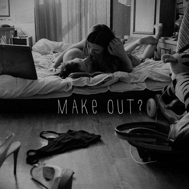 Tumblr How To Make Love