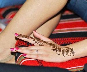 71 Images About Henna Indian Tattoos On We Heart It See More