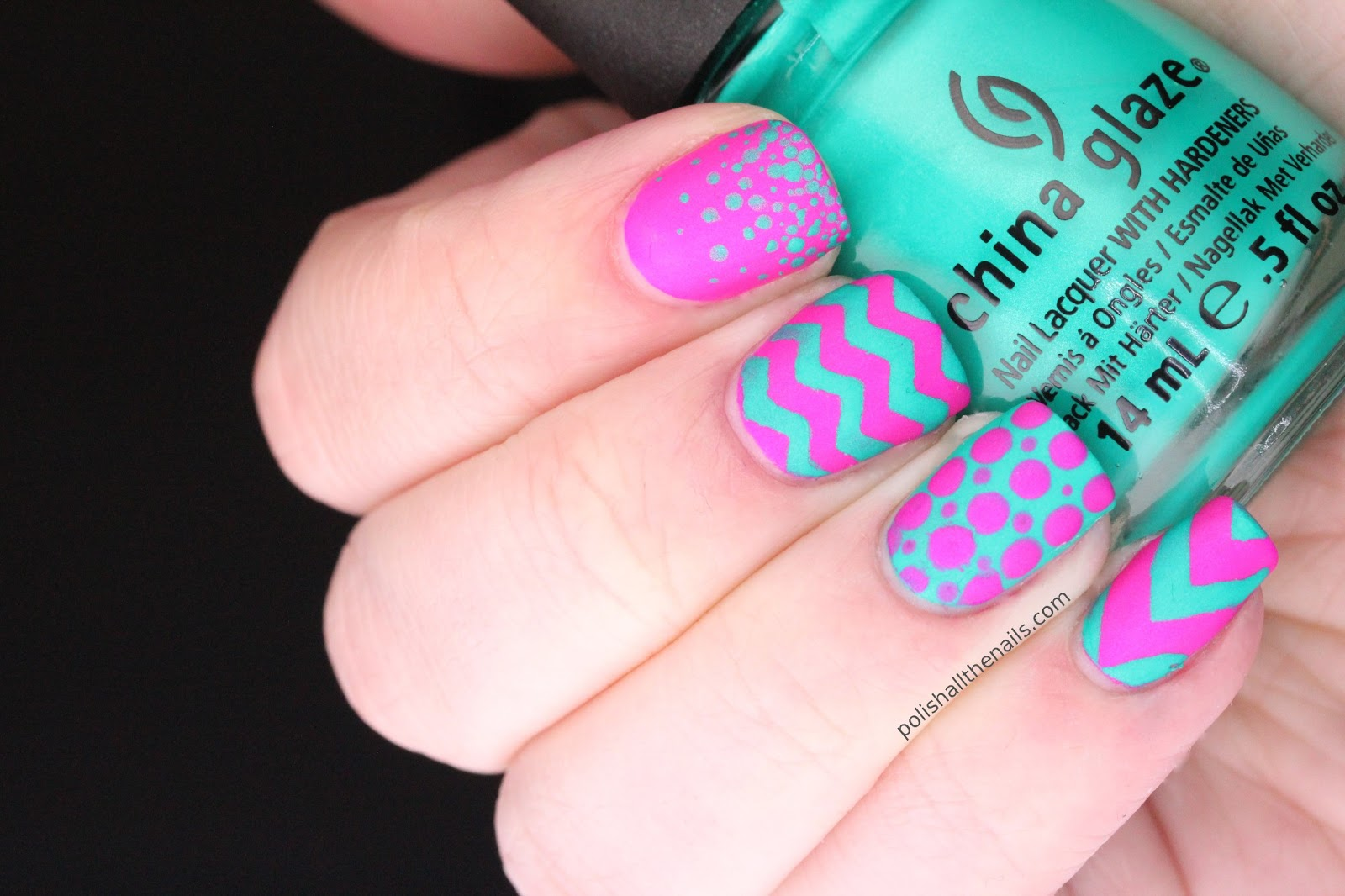 71 images about uñas on We Heart It | See more about nails, nail art ...