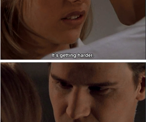btvs, love quotes, and quotes image