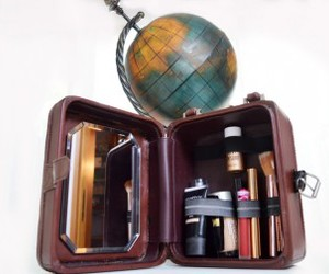 case and makeup image