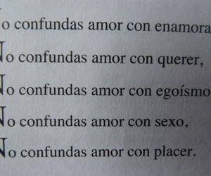 amor, confused, and placer image