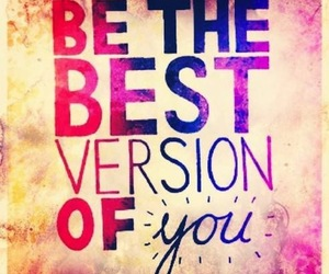 quotes, Best, and you image