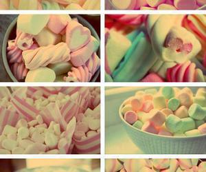 candy and junk food image