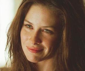beauty, candy, and evangeline lilly image