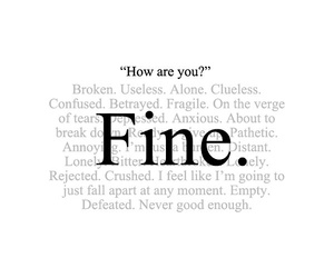 fine, quote, and broken image