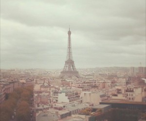 awesome, boy, and france image