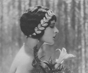 1922, actress, and juliette compton image