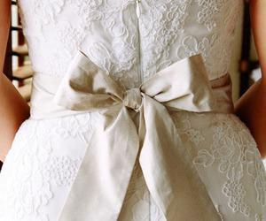 loop, wedding, and ww image