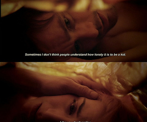 eternal sunshine of the spotless mind, kate winslet, and jim carrey image