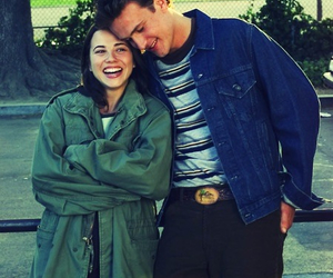 freaks and geeks and love image