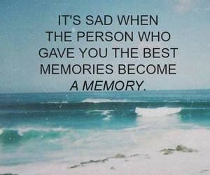 hurt, memory, and person image