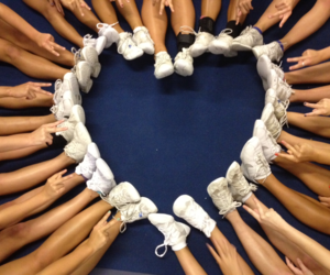 28 Images About Cheerleading On We Heart It See More About