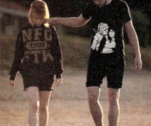 friendship, cute, and hayley williams image