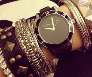 accessory, jewellery, and watch image