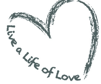 Live A Life Of Love 3 On We Heart It