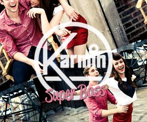 karmin image