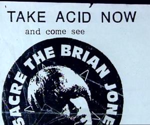 acid image