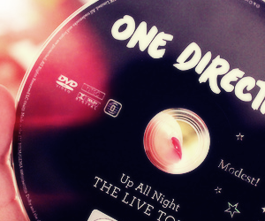 up all night and one direction image
